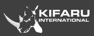 Kifaru free shipping coupons