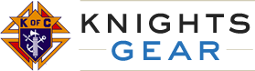 Knights Gear free shipping coupons