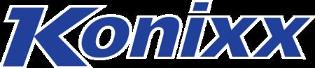 Konixx Promo Codes