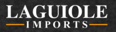 LAGUIOLE IMPORTS Coupon Code