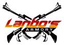 Lanbo'S Armory Promo Codes