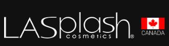 LASplash Cosmetics