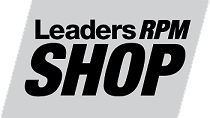 Leaders RPM Shop Coupon Code