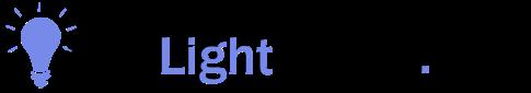 LED Light Expert Coupon