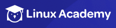 Linux Academy Coupon