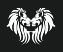 LION HEART CLOTHING