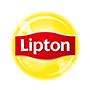 Lipton promo code