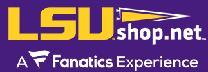 Lsushop Coupon Code