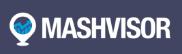Mashvisor Promo Code
