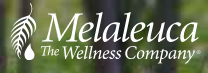Melaleuca Coupon Code