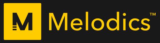 Melodics Promo Codes
