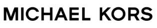 MichaelKors clearance coupon code