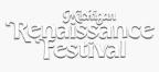 Michigan Renaissance Festival promo code