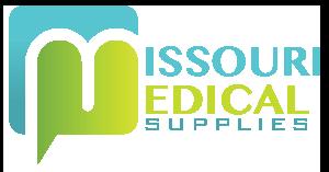 Missouri Medical Supplies Coupon