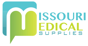 Missouri Medical Supplies Coupon