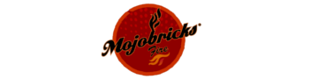 Mojobricks Coupon