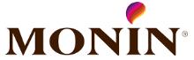 Monin promo code