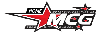 Motorcycle Gear Coupon