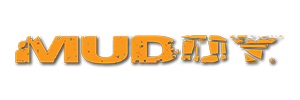 Muddy Apparel