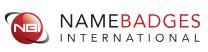 Name Badges International Coupon