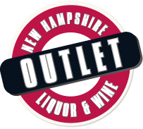 New Hampshire Liquor And Wine Outlet