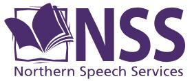 Northern Speech Services Promo Codes