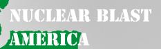 Nuclear Blast black friday deals