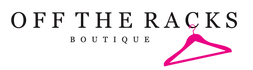 Off the Racks Boutique Coupon Code