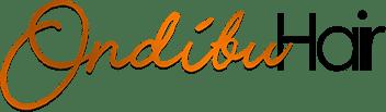 Discount Codes for Ondibu Hair
