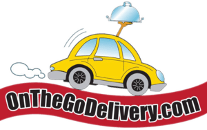 OnTheGoDelivery Coupon Code