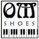 OrganMaster Shoes Coupons