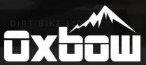 OxBow Coupon
