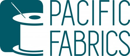 Pacific Fabrics Coupons