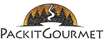 Packit Gourmet free shipping coupons