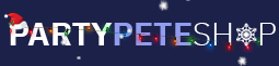 Partypeteshop Coupon