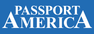 Passport America Discount Code