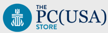 PC USA Promo Codes