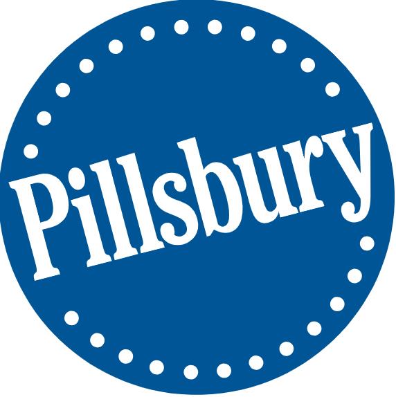 Pillsbury Coupon