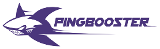 Pingbooster Promo Code
