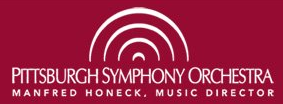 Pittsburgh Symphony Orchestra Promo Code