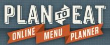 Plan to Eat Coupon