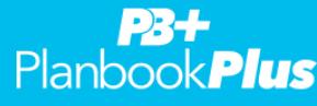 Planbook Plus