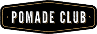 Pomade Club Discount Code