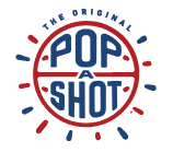 Popashot Coupon Code