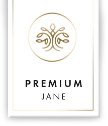 Premium Jane Coupon Code
