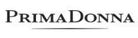PrimaDonna promo code