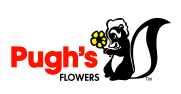 Pughs Flowers Promo Code