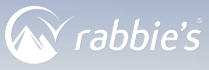 Rabbies Promo Code