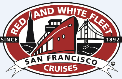 Red And White Fleet Promo Code