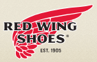 Red Wing Heritage promo code
